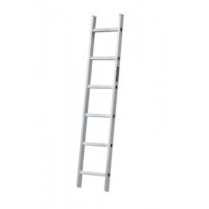 Лестница односекционная LWI 1х16