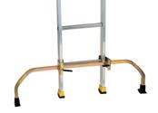 Стабилизатор стальной  для лестниц Centaure