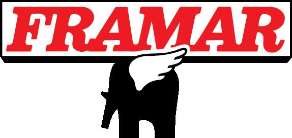 FRAMAR
