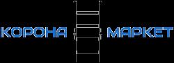 КОРОНА МАРКЕТ - продажа строительного оборудования