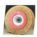 CT1505Е99 Щетка круглая d=150 мм