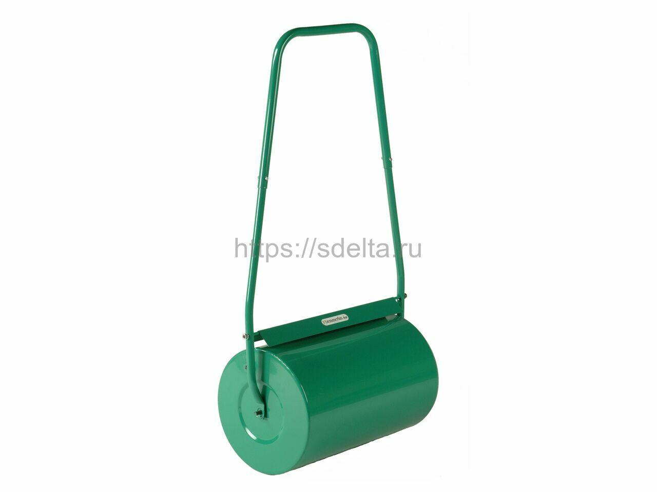 Валик для газона 49 см