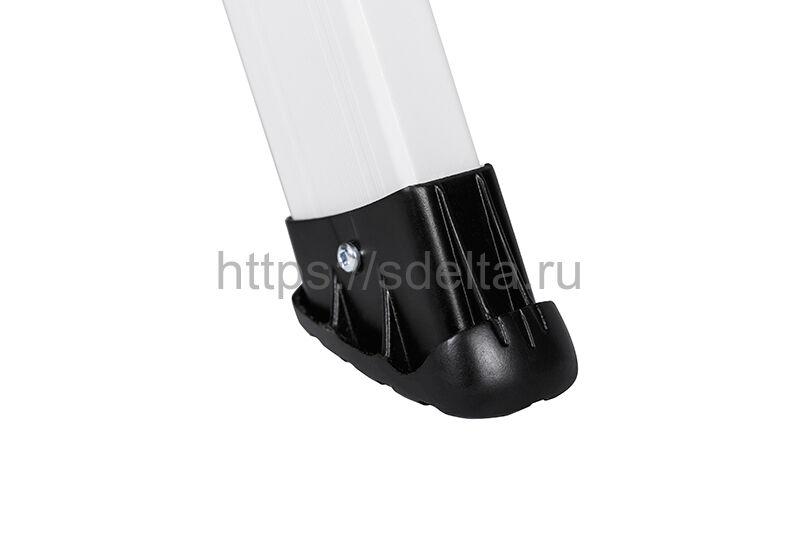 Стремянка алюминиевая Centaure EXPERT 54/3