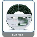 "Шланг ""Sun Flex"" 3/4 дюйма 50 метров"