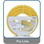 "Шланг ""Pro Line""  1 дюйма 25 метров"
